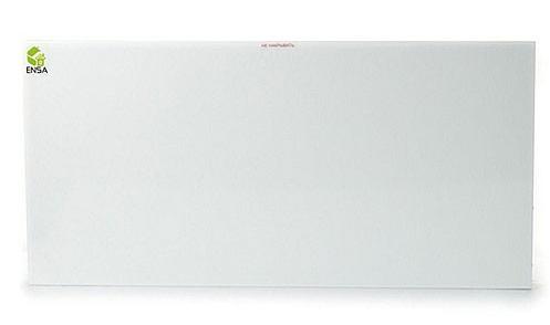 Infrakrasnaya-nagrevatel_naya-panel_-ENSA-P900G-900Vt-600h12-283622b