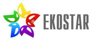 обігрівачі EKOSTAR